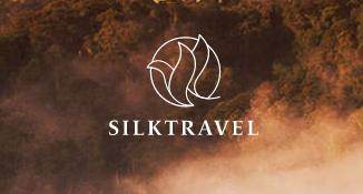 Silktravel